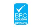 Meulendijks Packaging-BRC certification