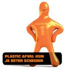 Meulendijks Packaging-Plastic Hero