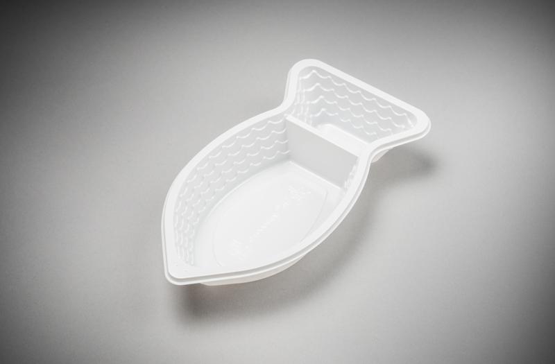 c-food tray