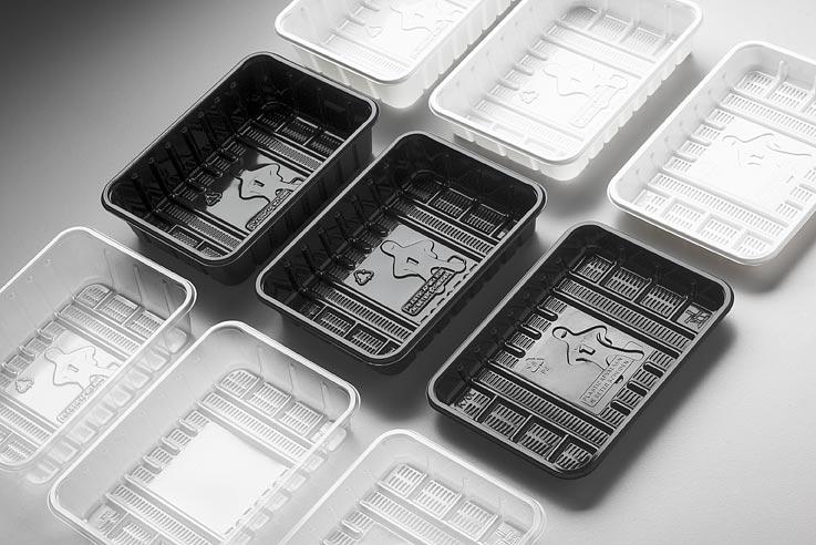 Meulendijks Packaging-Ksschaal